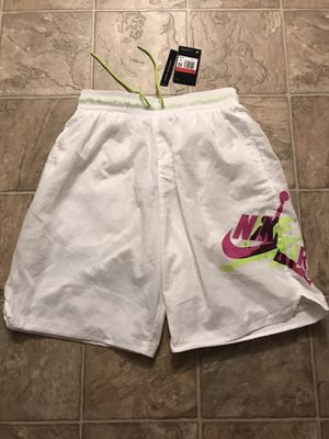 Nike for Sale in Sunnyvale, CA