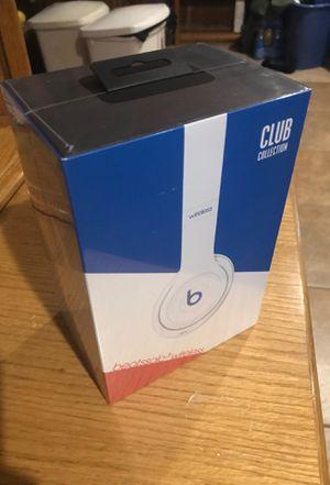 Beats solo 3 wireless for Sale in Phoenix, AZ