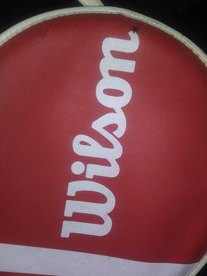 Tennis rackets for Sale in Los Nietos, CA