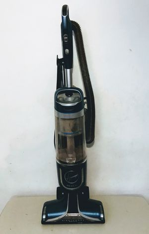 Vacuum Hoover React for Sale in Paramount, CA