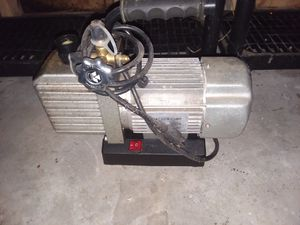 HVAC parts, tools and supplies for Sale in Hernando, MS