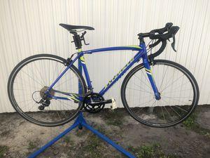 2016 Specialized Allez E5 Sport Road Bike for Sale in Miami, FL