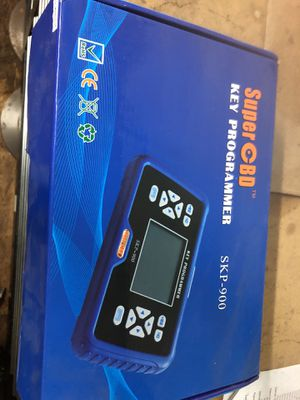 Brand new key programmer $$500$$ $$$$$ for Sale in La Vergne, TN
