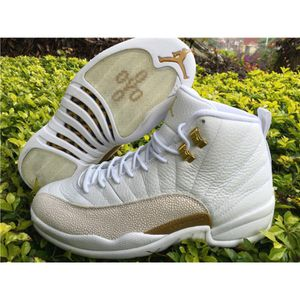 Ovo 12s Size 8 for Sale in Silver Spring, MD