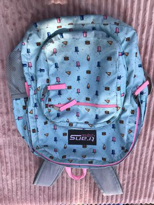 Jansport Backpack for Sale in Covina, CA