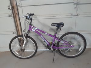 "24"" LADIES MURRAY BIKE for Sale in Gresham, OR"