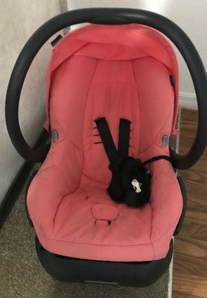 Maxi cosi car seat for Sale in Homestead, FL