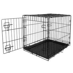 Small Dog Crate for Sale in Santa Monica, CA