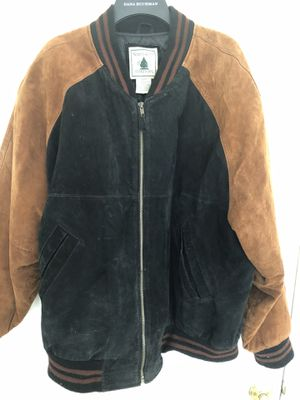 Men Northwest Territory jacket size 2XL for Sale in New Milford, CT