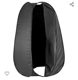 Pop Up Changing Tent for Sale in Daly City,  CA