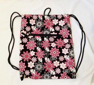 Lightweight Drawstring Backpack for Sale in Phoenix, AZ