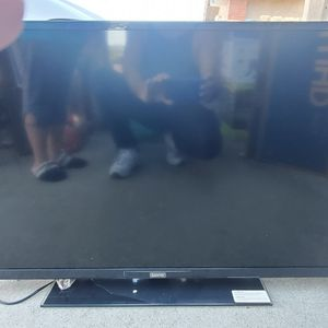 Sanyo 40 Inch TV for Sale in San Diego, CA