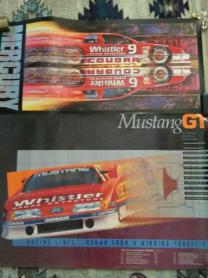 Racing for Sale in Yuma, AZ