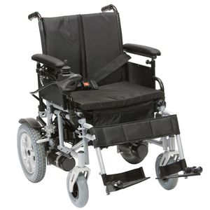 Wheelchair...Please Help for Sale in Phoenix, AZ