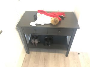 Entry / Side Table for Sale in Washington, DC