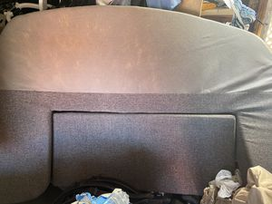 RV seat cushion(pending pickup) for Sale in Carlsbad, CA