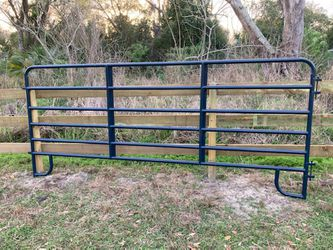 12' Corral Panels for Sale in Altamonte Springs,  FL