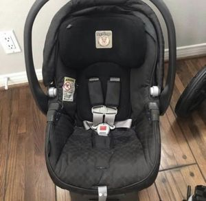 Peg Perego Car Seat for Sale in Burbank, CA