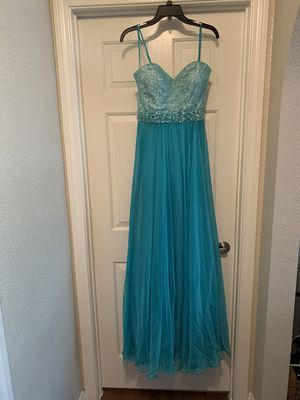 Prom style dresses for Sale in Henderson, NV