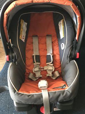 Car seat for Sale in Vista, CA