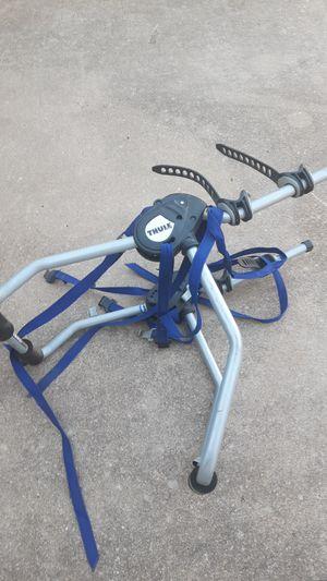 Bike rack for Sale in Austin, TX