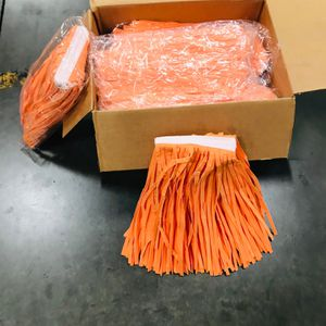 Cleaning Supplies mop heads replacement box of 12 for Sale in Paramount, CA