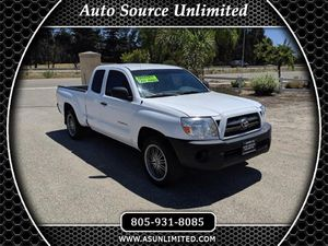2008 Toyota Tacoma for Sale in Nipomo, CA
