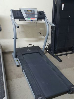 Nordictrack Exp2000 treadmill - I can deliver for Sale in Philadelphia, PA