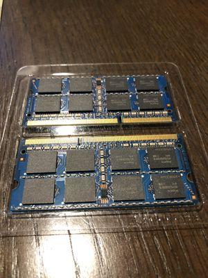 Apple MacBook Pro Memory 8 GB for Sale in Seattle, WA