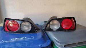 S2000 AP1 Tail light housing for Sale in Mission Viejo, CA