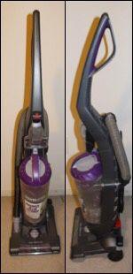Vacuum/aspiradora for Sale in North Potomac, MD