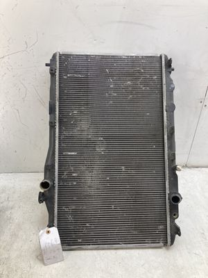 For 2006-2011 Honda Civic sedan Acura ILX radiator for Sale in Pomona, CA