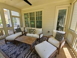 Outdoor furniture for Sale in Atlanta, GA