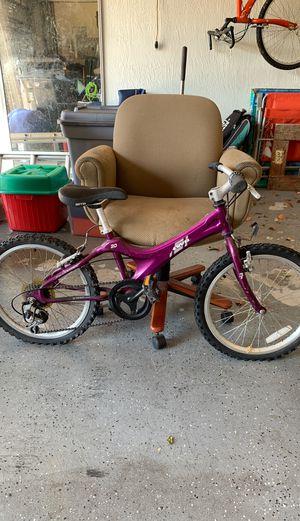 Kids bike for Sale in Lake Worth, FL