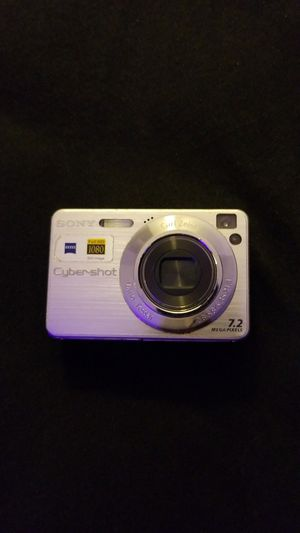 Digital camera for Sale in Ankeny, IA