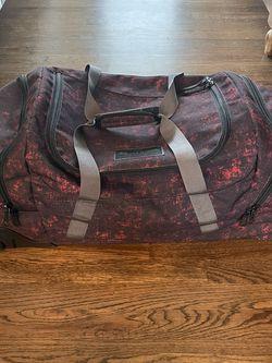Dakine Roller Duffle Bag for Sale in Edmonds,  WA