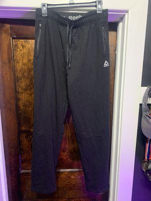 Reebok Sweatpants for Sale in Lebanon, PA