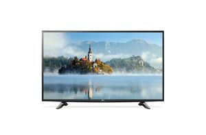 49 inch 1080p LG TV for Sale in Washington, DC