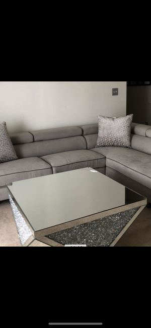 Moveing sale for Sale in South Plainfield, NJ