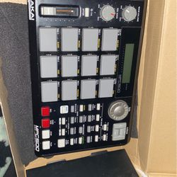 Akai Mpc500 for Sale in Hercules,  CA