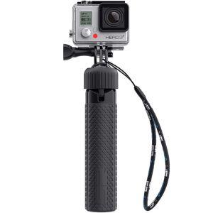 SP GoPro POV tripod selfie stick for Sale in Fairfax, VA