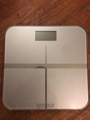 balanceform bathroom digital scale for Sale in Signal Hill, CA