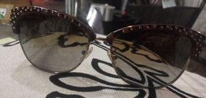 Coach glasses. $35 for Sale in West Valley City, UT