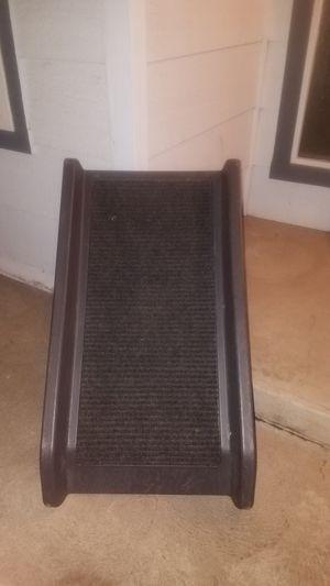 Dog Ramp for Sale in Fresno, CA