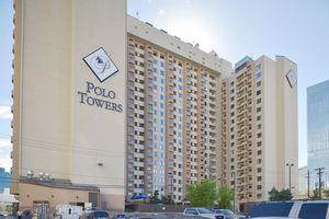 Diamond Resort Polo Towers Las Vegas Timeshare for Sale in Magnolia, TX