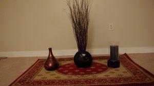 Area Rug & Table Accessories for Sale in Woodbridge, VA