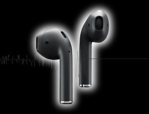 Black Airpods for Sale in San Leandro, CA