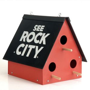 Bird House for Sale in Dearborn Heights, MI