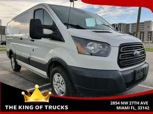 2016 Ford Transit Cargo Van for Sale in Miami, FL