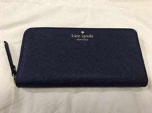 Kate spade original Wallet for Sale in Miami, FL